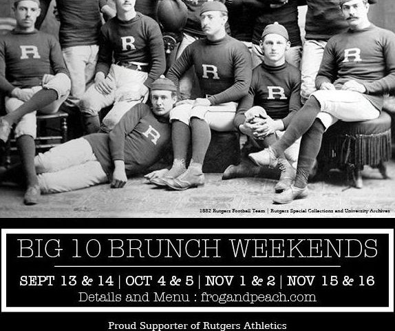 Big 10 Brunch_Web