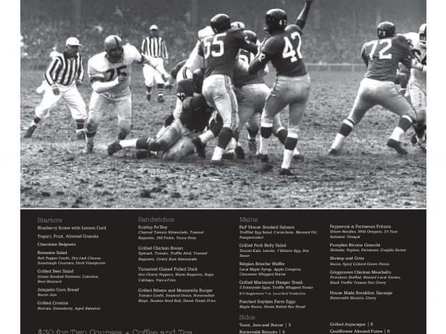 Super Bowl_Feb 2015_PROOF-page-001