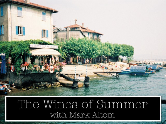 Wines of Summer Dinner_Website V2